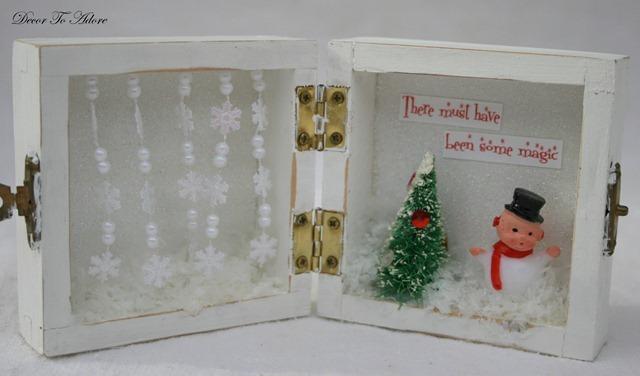 A very vintage christmas 066