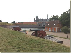20130729_Kronborg Castle (Small)