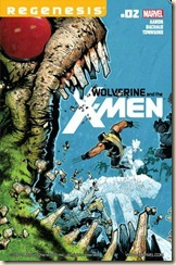 Wolverine&TheXMen-02