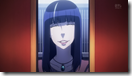 Death Parade - 12.mkv_snapshot_19.23_[2015.03.29_19.03.48]