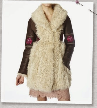 #768ganymede fur coat