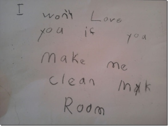 kids-funny-notes-10