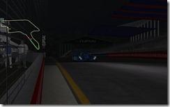 GTR2 2011-09-05 14-04-56-64
