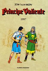 Principe valiente 1997