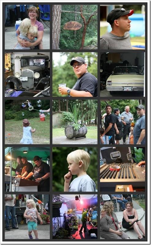 Parmanfest_collage