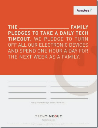 TechTimeoutPledgeForm