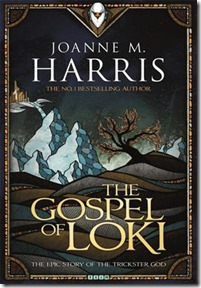 the-gospel-of-loki