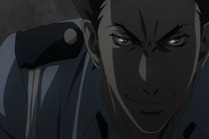 [GotWoot]_Deadman_Wonderland_OVA_[10bit_480p_H264][5013B725].mkv_snapshot_01.02_[2011.10.15_09.00.04]