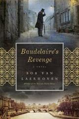 Baudelaire's Revenge - Bob Van Laerhoven