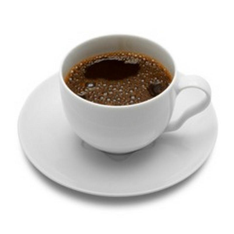 سبع فوائد لم تكن تتوقعها للقهوة