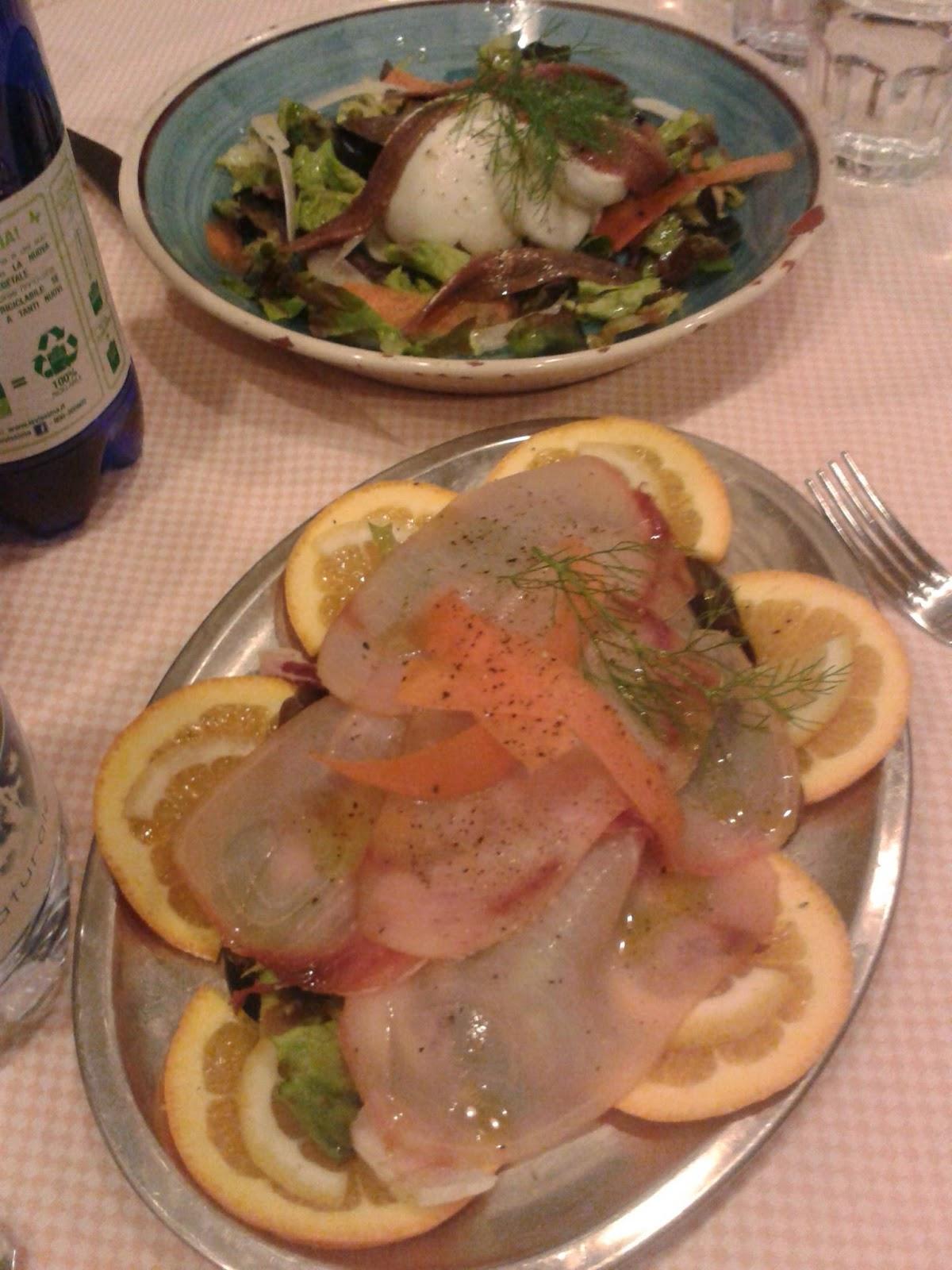 Rabarberdromen sicilia in tavola - Sicilia in tavola siracusa ...