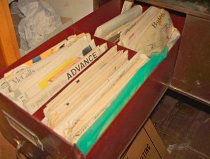Treasure Trove interior 3 file drawer open (Medium)