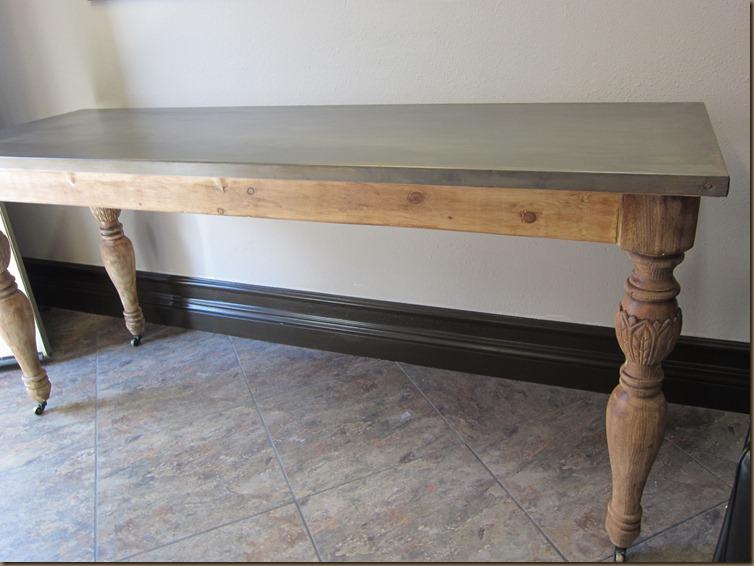 france stool 009