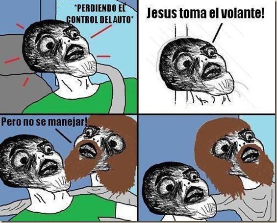 memes ateismo dios jesus religion (7)