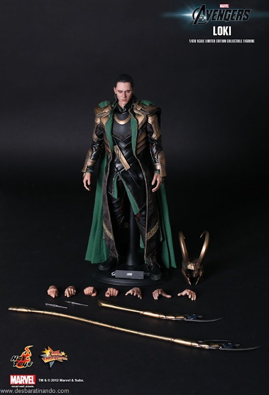 vingadores-avenger-avengers-loki-action-figure-hot-toy (30)