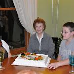 2009 - Pearl's Birthday