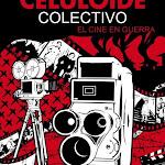 Celuloide_colectivo-412435451-large.jpg