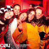 2015-02-21-post-carnaval-moscou-234.jpg