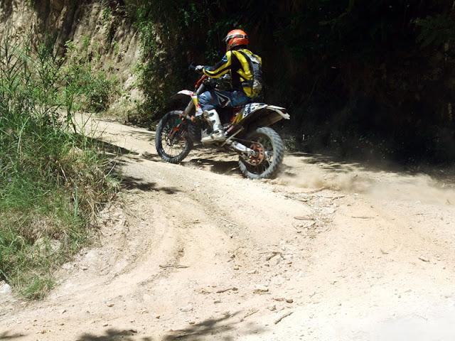 campionato_enduro_2011_17_20110628_1676215389.jpg