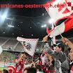 Österreich - Slowakei, 10.8.2011, Hypo Group Arena Klagenfurt, 27.jpg