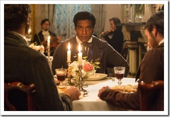 12 years a slave2