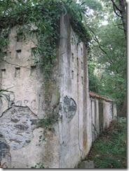 Cementerios de Luarca 020