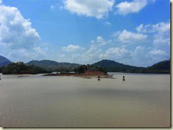 20140307_ Gatun Lake 1 (Small)