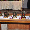 KSICL--Award-2012-BookReleasing-Function-01.jpg