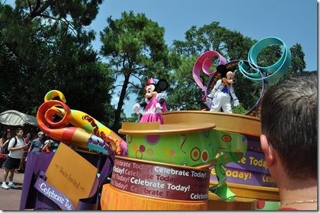 06-04-11 Disney final 056