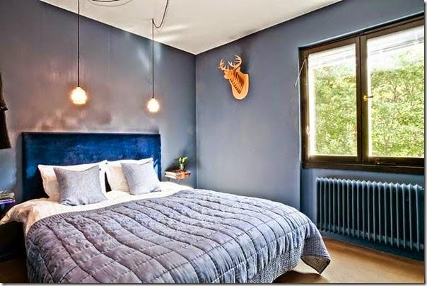 case e interni - stile nordico - vintage (10)