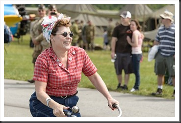 2012Jun01-WWII-Weekend-715