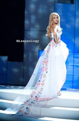 miss-uni-2011-costumes-12