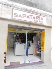 Sapataria D Isaura