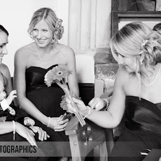 Wokefield-Park-Wedding-Photography-LJPhoto-ACW-(17).jpg