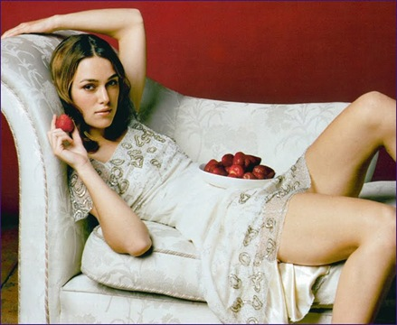 keira_knightley_hot