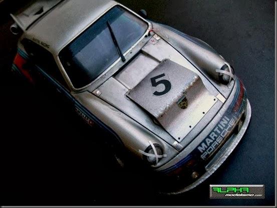 Porsche RSR_6