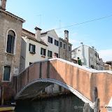 Venedig_130606-068.JPG
