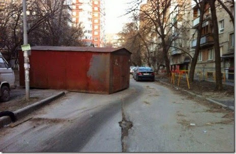 meanwhile-russia-025