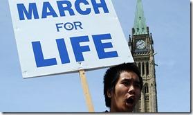 li-abortion-00662514-620
