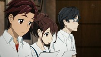 [WhyNot] Robotics;Notes - 10 [5326762F].mkv_snapshot_11.05_[2012.12.15_09.57.34]