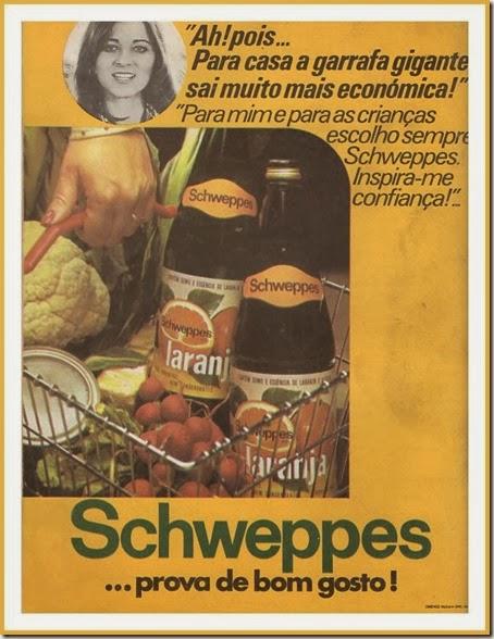 schwppes_sn