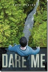 DareMeCvr (1)