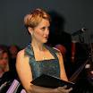 Nacht van de muziek CC 2013 2013-12-19 139.JPG