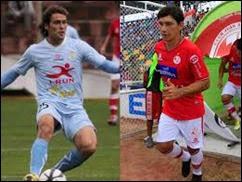 Real Garcilaso vs Juan Aurich