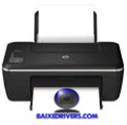 HP-Deskjet-2516-driver