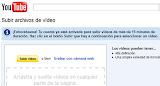 Youtube_ilimitado.png