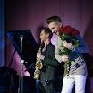 Акустический концерт 29.11.2014. 13.jpg