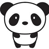 PandaLogoMillerCreative.jpg