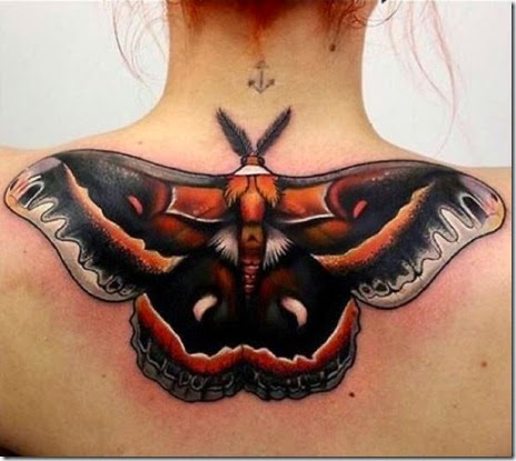 awesome-tattoos-040