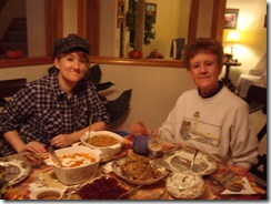 Preparing Thanksgiving Dinner 2011-11-24 2011-11-24 030